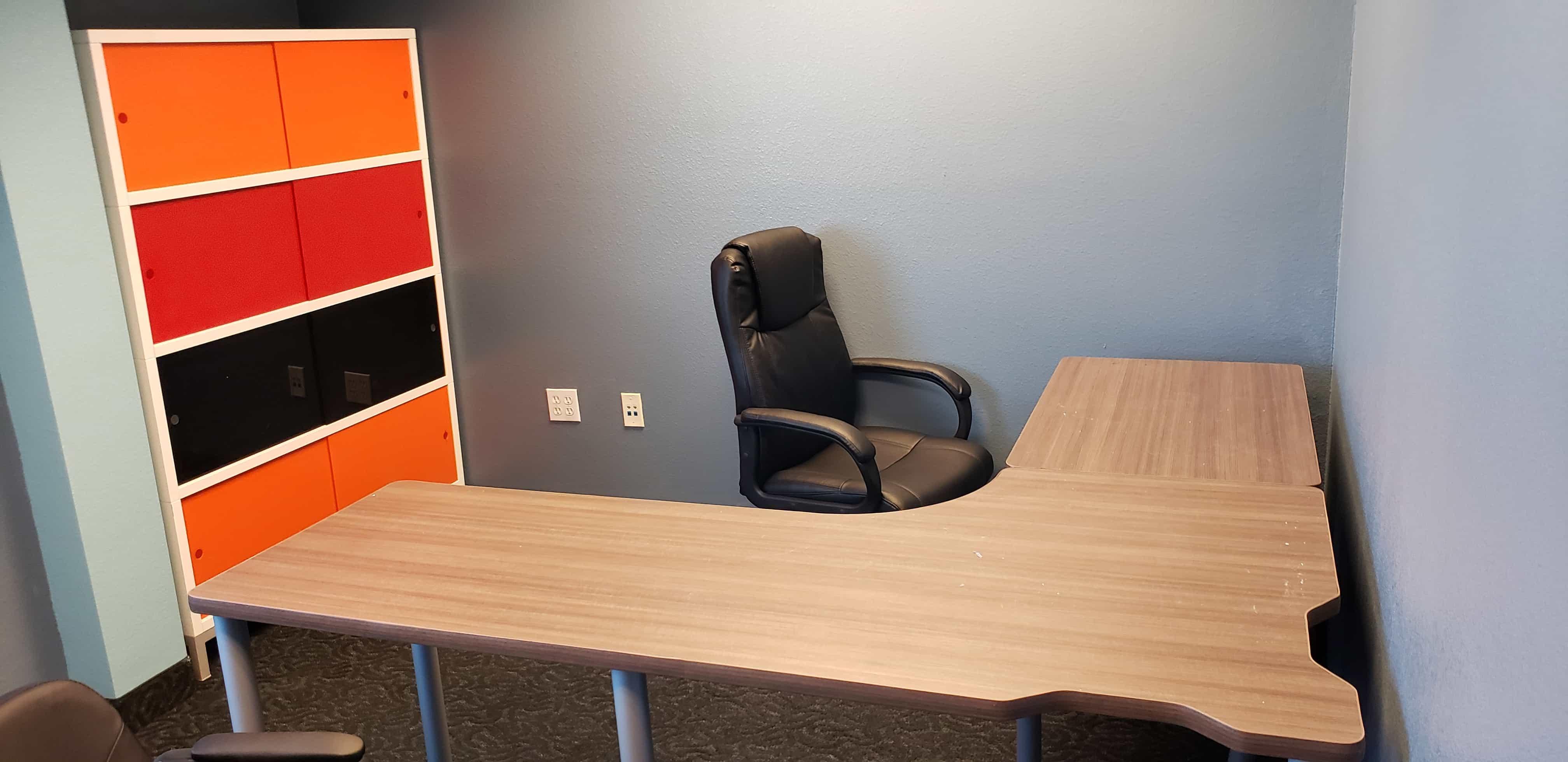 office1header
