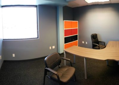 office1panoramic