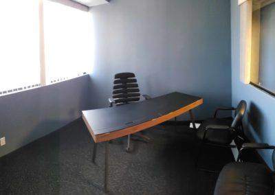 office2panoramic