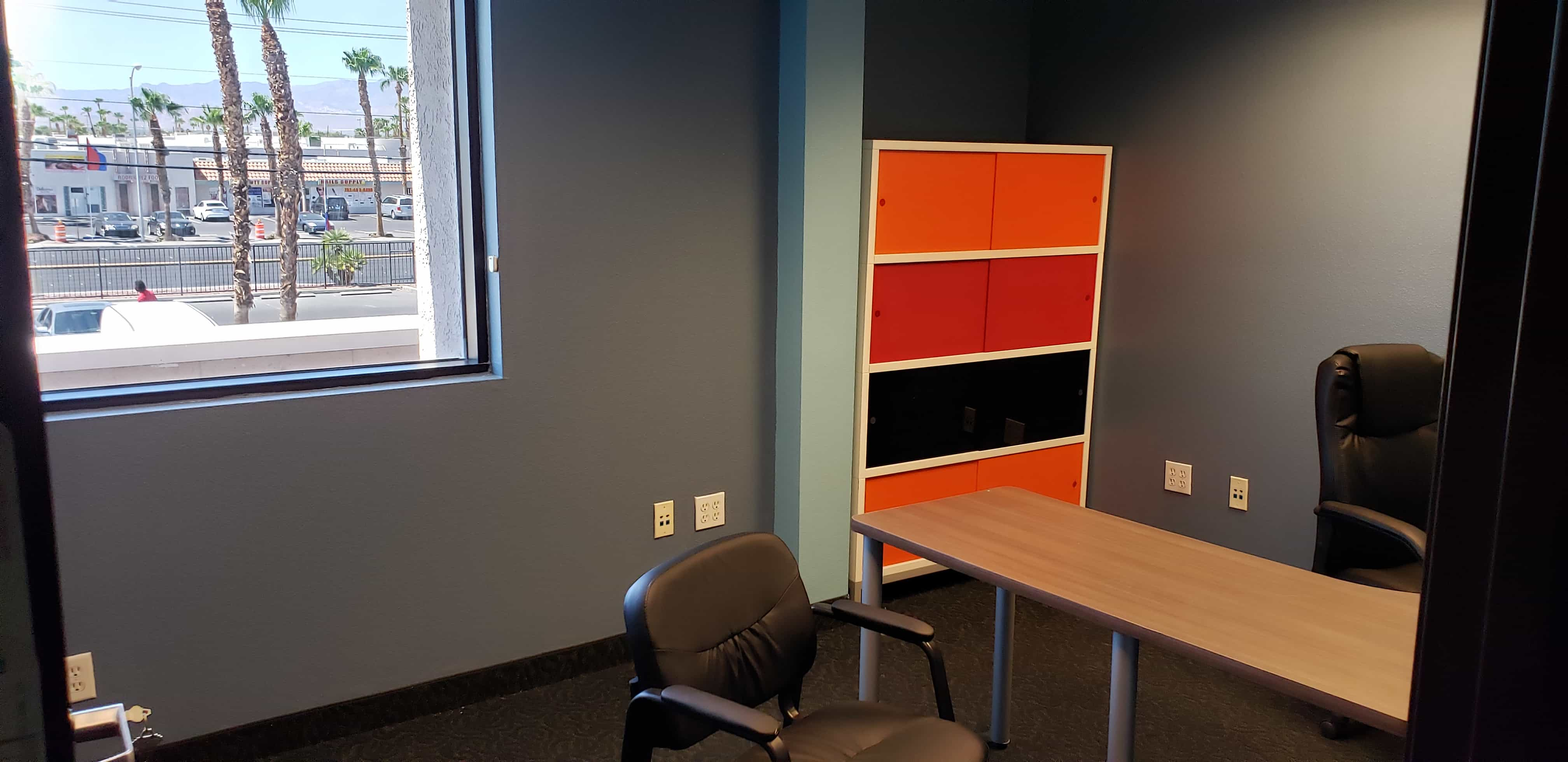 officeone2